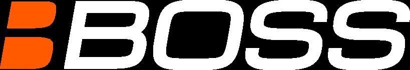 iBoss logo